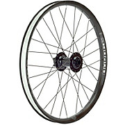 Sun Ringle Duroc 30 J-Unit Front Wheel BOOST