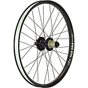Sun Ringle Duroc 30 J-Unit Rear Wheel