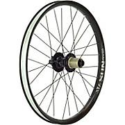 Sun Ringle Duroc 30 J-Unit Rear Wheel
