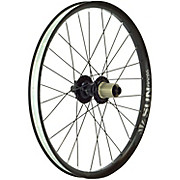 Sun Ringle Duroc 30 J-Unit Rear Wheel BOOST