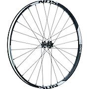 Sun Ringle Duroc 35 Pro Front Wheel BOOST