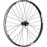 Sun Ringle Duroc 35 Pro Rear Wheel BOOST