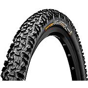 Continental Gravity MTB Tyre