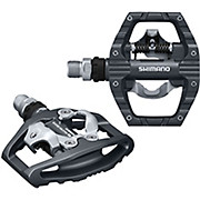 Shimano EH500 Pedals