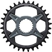 Shimano SLX M7100 12 Speed Chainring