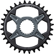 Shimano SLX M7100 12 Speed Chainrings