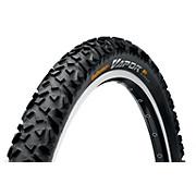 Continental Vapor MTB Tyre