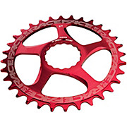 Race Face Direct Mount Narrow-Wide Chainring