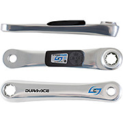 Stages Cycling Shimano Dura-Ace Track 7710 Power Meter