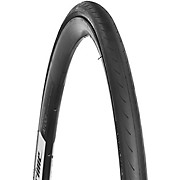 WTB Freedom Racine Sport Tyre