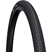 WTB Ryder Falt Guard Tyre