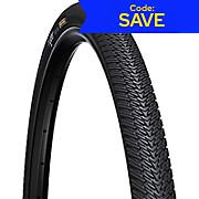 WTB Ryder Sport Tyre