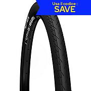 WTB Slick Flat Guard Tyre