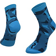 Ratio Glass 10cm Sock SS19