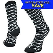 Ratio Ribbons 20cm Sock SS19