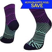 Ratio Grid 10cm Sock SS19