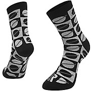 Ratio Planets 16cm Sock SS19
