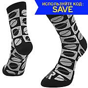 Ratio Planets 16cm Sock SS19