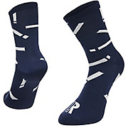 Ratio Exclamation 16cm Sock SS19
