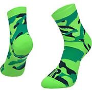 Ratio Camo 10cm Sock SS19