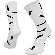 Ratio Exclamation 20cm Sock SS19