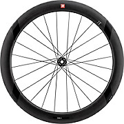 3T R Discus C60 TR Team Stealth Front Wheel