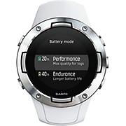 Suunto 5 GPS Watch - AU 2019