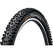 Continental Vertical Mountain Bike Tyre