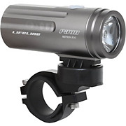 LifeLine Pavo 900 Lumen Motion Front Light