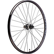 Race Face Aeffect-R 30mm Rear Wheel