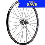 Race Face Aeffect-R 30mm Rear Wheel