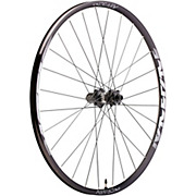 Race Face Aeffect SL 24mm Rear Wheel