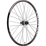Race Face Aeffect SL 24mm Rear Wheel