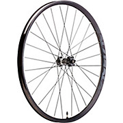 Race Face Aeffect-R 30mm Front Wheel