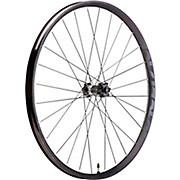 Race Face Aeffect-R 30mm Front Wheel