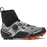 Northwave Raptor GTX Winter Boots AW19