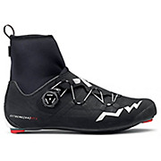 Northwave Extreme RR 3 GTX Winter Boots AW19