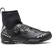 Northwave X-Raptor Arctic GTX Winter Boots AW19