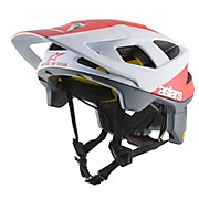Alpinestars Vector Tech MIPS Polar 2019