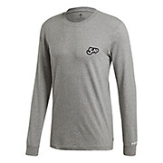 Five Ten GFX Long Sleeve T-Shirt