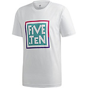 Five Ten GFX T-Shirt