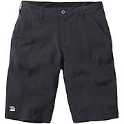 Morvelo Elemental Overland Shorts