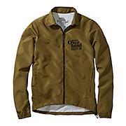 Morvelo Coach Overland Wind Jacket