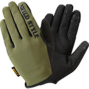 Morvelo All Road Overland Gloves AW19