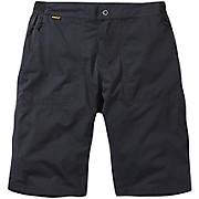 Morvelo Adapt Overland Waterproof Shorts