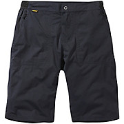 Morvelo Overland Adapt Waterproof Shorts