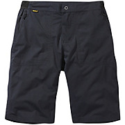 Morvelo Overland Adapt Waterproof Shorts