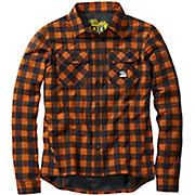 Morvelo Back Country Overland Long Sleeve Shirt