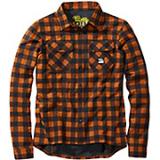 Morvelo Back Country Overland Long Sleeve Shirt