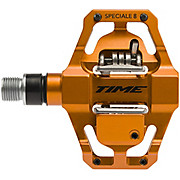 Time ATAC Special 8 Pedals